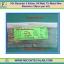 10x Resistor 3 Kohm 1/4 Watt 1% Metal film Resistor (10pcs per lot) thumbnail 1