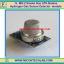 1x MQ-2 Smoke Gas LPG Butane Hydrogen Gas Sensor Detector MQ2 module thumbnail 1