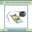 1x PZEM-004T 100A AC Multifunction Power Monitoring Communication thumbnail 1