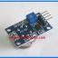 1x MQ-4 Methane Gas Sensor, Compress Natural Gas CNG MQ4 Sensor Module thumbnail 4