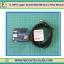 1x GPS Logger Shield NEO-6M DuinoPeak Module (โมดูลจีพีเอส) thumbnail 1