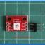 1x บอร์ด WS2812B เบรคเอาต์แอลอีดี 3 สี RGB มีไอซีขับในตัว (WS2812B RGB LED) thumbnail 3