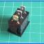 1x สวิตซ์เพาเวอร์ออนออฟ AC 220V พร้อม LED (Power ON/OFF Switch) thumbnail 6