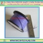 1x Cable Wire AWG#26 Length 1 meter Purple color thumbnail 1