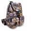 กระเป๋าเป้ 22x29 thumbnail 1
