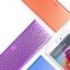 Xiaomi Colored Bluetooth Speaker thumbnail 2