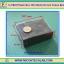 1x FB23 Plastic Box 107x76x42 (32) mm Future Box thumbnail 1