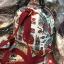 กระเป๋าเป้สะพายหลัง ChaLitawu thumbnail 2