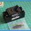 1x Breaker Panasonic 30A 2P 1E 240 VAC HB Type thumbnail 4