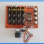 1x Power MOSFET DC Motor Drive + Speed Control DC 10-50V 60A 3000W thumbnail 3