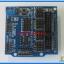 1x Arduino Sensor Shield V5.0 Board for Arduino thumbnail 5
