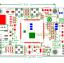 1x SIM808 GPS GPRS/GSM 850/900/1800/1900 MHz with Antennas thumbnail 4