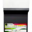ตู้เติมเงินมือถือ TK Topup 3G รุ่น AEC (รับเหรียญ) thumbnail 2