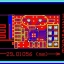1x NRF24L01 2.4GHz Wireless Transceiver Module thumbnail 6