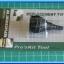 1x Replacement Tip Pro's Kit Brand (ปลายที่ดูดตะกั่ว) thumbnail 2