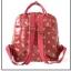 กระเป๋าเป้สะพายหลัง ChaLitawu thumbnail 4