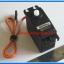 1x DC Servo Motor 5V Continueous Rotation 360 Degree AS3103 PG thumbnail 3