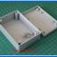 1x กล่อง FB03 สีขาว ขนาด 69x105x39 มม. Future Box thumbnail 4
