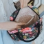 กระเป๋าเป้ CandyQueen thumbnail 12