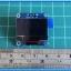 "1x จอโอแอลอีดี สีเหลืองน้ำเงิน OLED LCD 128x64 0.96"" เชื่อมต่อแบบ I2C thumbnail 2"