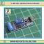 1x เซ็นเซอร์ตรวจจับการสั่นสะเทือน SW-420 (Vibration Sensor) thumbnail 1