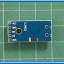 1x MAX31855 Cold-Junction Compensated Thermocouple-to-Digital Converter Module thumbnail 3