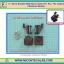 1x Pan Tilt Servo Mount Bracket SG90 Servo motor for Ultrasonic or Camera thumbnail 1