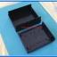 1x กล่อง FB06 สีดำ ขนาด 215x168x78 มม. Future Box thumbnail 2