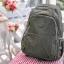 กระเป๋า kipling สะพายยาว สีขี้ม้า thumbnail 1