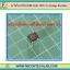 1x ไดโอดบริดจ์ DBL104G 400V/1A Diode Bridge Rectifier thumbnail 1