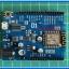 1x WeMos D1 ESP-12 ESP8266 WIFI Shield Module for IOT thumbnail 7