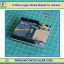 1x XD-05 Data Logger Recorder Shield Module for Arduino thumbnail 1