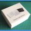 1x Smart Real Touch 3 Switch ON-OFF 220VAC + Remote (สวิตซ์ระบบสัมผัส 220VAC แบบ 3 ปุ่ม) thumbnail 3