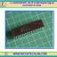 1x dsPIC30F4011-30 I/P 16-Bit Digital Signal Controller IC Chip thumbnail 1