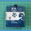 1x GPS Logger Shield NEO-6M DuinoPeak Module (โมดูลจีพีเอส) thumbnail 5