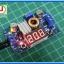1x XL4015 Step down (Buck) DC to DC Converter 5Amp module +Voltmeter+Heatsink thumbnail 3