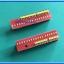 1x Arduino UNO R3 Leonardo PCB Screw Shield V2 Expansion Adapter Module thumbnail 6