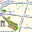 H493คอนโดฌ็องเซลิเซ่29.01ตร.ม. ชั้น3อยู่ตรงข้ามสวนสมเด็จย่าฯ นนทบุรี เข้าออกถนนศรีสมาน และถนนติวานนท์ได้ ตกแต่งพร้อมอยู่ thumbnail 7