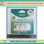 1x USB2.0 Flash Drive 16 GB AH333 Apacer Flash Memory Stick thumbnail 1