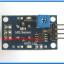 1x MQ-2 Smoke Gas LPG Butane Hydrogen Gas Sensor Detector MQ2 module thumbnail 4