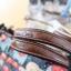 กระเป๋า Candy Queen + สายสะพาย เนื้อด้าน thumbnail 8
