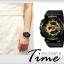 นาฬิกาคู่ นาฬิกาคู่รัก G-Shock & Baby-G thumbnail 8