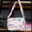 กระเป๋าคลัช + สายยาว Candy Queen thumbnail 14