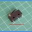 1x ไมโครลิมิตสวิตซ์ 3A 250VAC NO/NC 1P2T( Micro Limit Switch) thumbnail 5