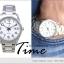 นาฬิกาคู่ Casio Classic Lover thumbnail 3