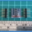 1x Logic Level I2C IIC Converter 4-Channel 5.0 to 3.3V converter thumbnail 2