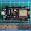 1x NodeMCU LUA V3 WiFi ESP8266 UART-WiFi Internet of Things ESP-12E V3 Module (CH340G) thumbnail 3