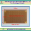 1x แผ่นปริ้นท์พีซีบี IC87 ขนาด 5.5 x 9.3 ซม. (PCB) (M) thumbnail 1