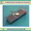 1x FB08 Plastic Box 50x140x25 mm Future Box thumbnail 1