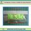 10x Resistor 10 Kohm 1/8 Watt 5% Cabon Resistor thumbnail 1